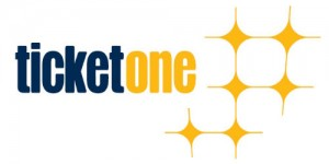 logo-ticket-one