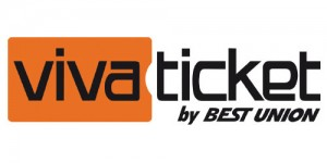 logo-viva-ticket