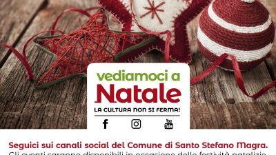 Ci vediamo a Natale – Annamaria Gozzi